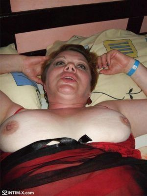 Проститутка Тамара с выездом по Москве рядом с метро Красные ворота в возрасте 43