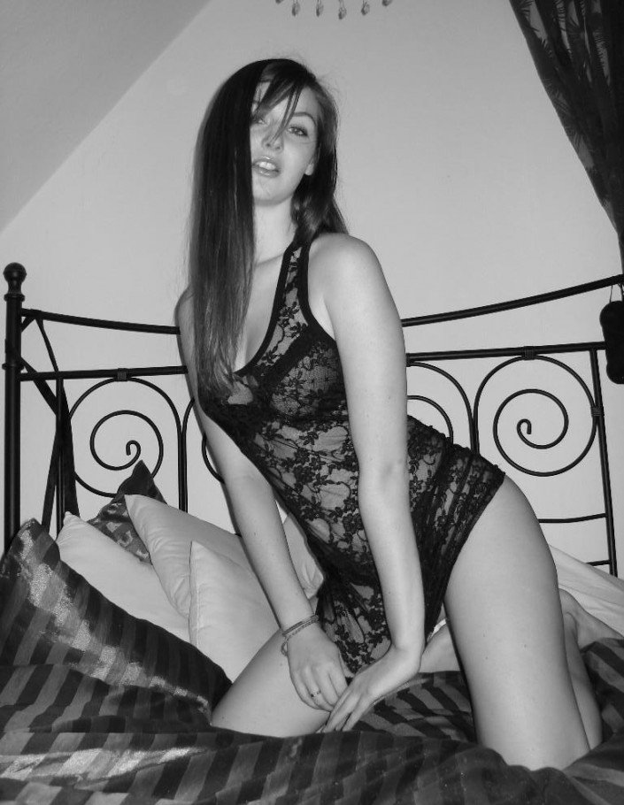 paltsev-prostitutki-na-domu-kaluga-porno